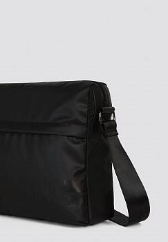 Borsa Turati Messanger large in nylon e cordura